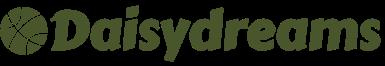 daisydreams.net